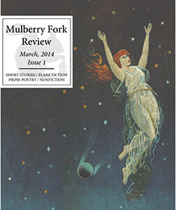 Mulberry Fork Review Issue 1