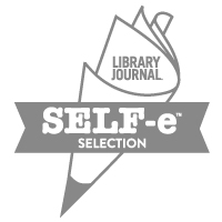 Library Journal Self-e Selection Scroll