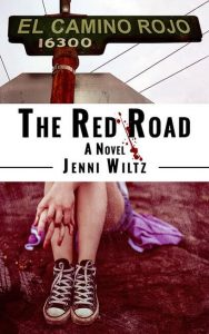 The Red Road - Promo