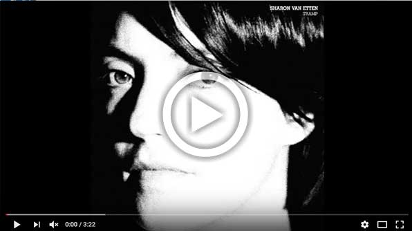 Sharon Van Etten: Ask